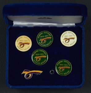 ecommerce hot product enamel pins