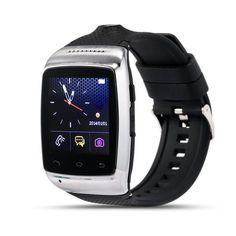 selling smartwatches
