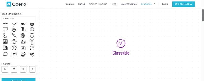 10 Best Free Logo Makers That Make AMAZING Designs!