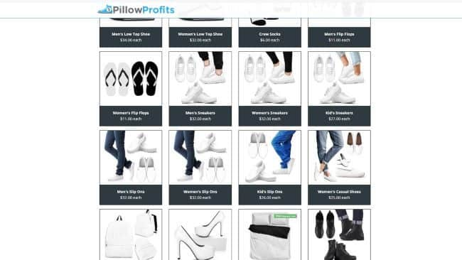 11 Best Shopify Print On Demand Apps To Sell Products (FREE)