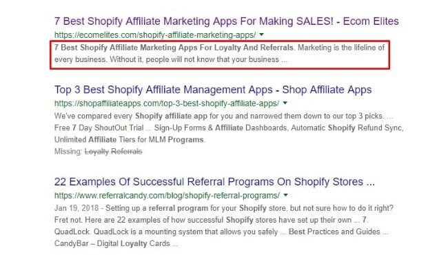 best-shopify-seo-apps