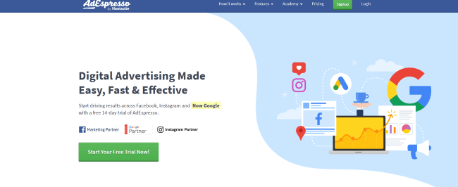 Spy On Facebook Ads: 5 Best Ways You Can Do It!