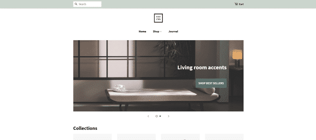 Shopify Minimal Theme Review: The Truth Revealed In Seconds