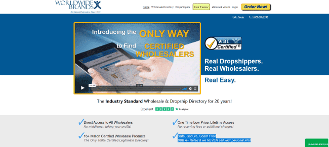 Wholesale Suppliers: Find The Best One For Your Online Store