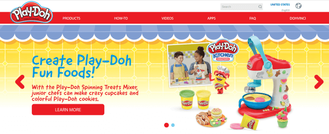 How To Sells Toys Online And Make Money Online In 2019