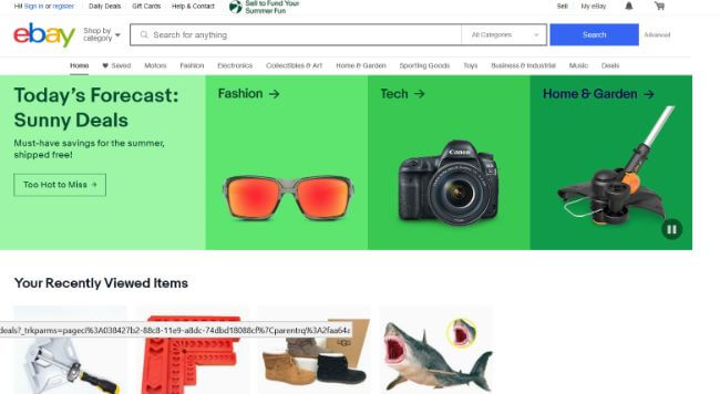 17 Insane Hacks To Find The Best Selling Products Online