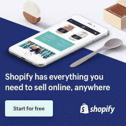 Shopify Free Trial: Do 60 30 Or 21 Day Trials Still Exist?
