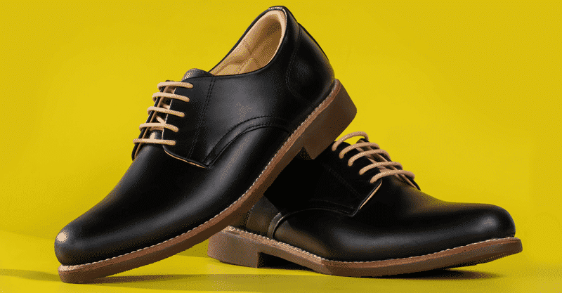 very cheap shoes online