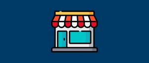 facebook shop review